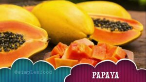 TOP 12 FOODS TO BOOST IMMUNITY | To avoid COVID-19 2nd Wave|2021