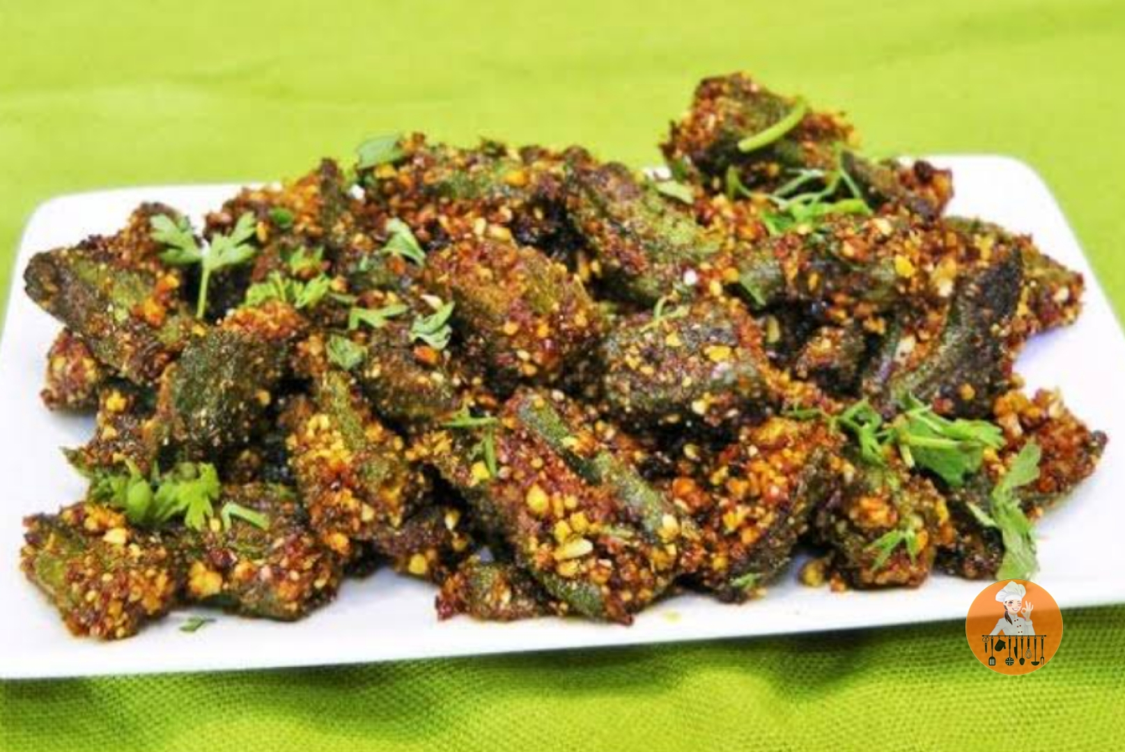 SPECIAL AND TRADITIONAL FOODS TO EAT ON GUDIPADWA